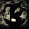 MikeysPhotos's avatar