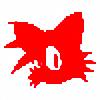 MikeyTheFox's avatar