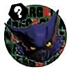mikeythesk8er's avatar