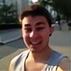 Mikeytodo's avatar
