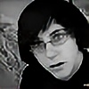 mikeyway1218's avatar