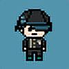 MikeyZ6's avatar