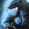 Mikez1231's avatar