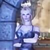 mikezart's avatar
