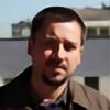 mikezem's avatar