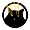 MikeZemaitis's avatar