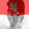 MikEZzZZ's avatar
