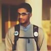 MIKGFX's avatar