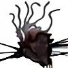Mikhail-Loomis's avatar
