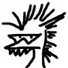 MikhailD's avatar