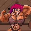 mikhailhill's avatar
