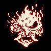 MikhailMera's avatar