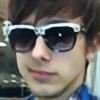 MikhailMeshcheriakov's avatar
