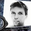 mikhailzhukov's avatar