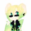 MikhalDeRosa's avatar