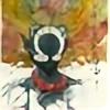 Mikhargrim's avatar
