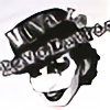 mikheeva's avatar