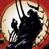 Mikhel's avatar