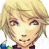 mikhi's avatar