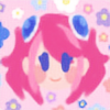 miki-dia2199's avatar