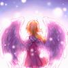 Miki-Maus's avatar