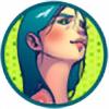 miki-mochi's avatar