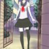 Miki-Takano-Kishita's avatar