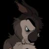 miki-tin's avatar