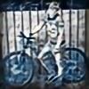 miki3006's avatar
