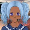 Miki45-Star's avatar