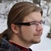 miki690's avatar