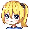 miki8263's avatar