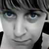miki86's avatar