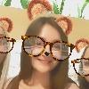miki94's avatar