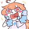 mikiAlbarn's avatar