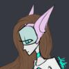 mikiandthefirefox's avatar