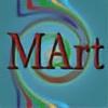 MikiArTT's avatar