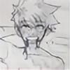 Mikiavelle's avatar
