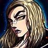 MikiBandy's avatar