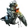 Mikibosser's avatar