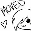 mikicharacharm's avatar