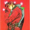 mikichu1's avatar