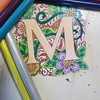 MikiDawn577's avatar
