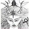 Mikidennis's avatar