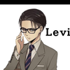 mikie19's avatar