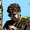 Mikiel's avatar