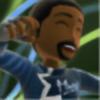 Mikiel2171's avatar