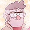 MikiFujimoto's avatar