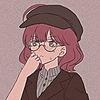 mikihersch's avatar