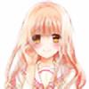 MikiHyuga's avatar